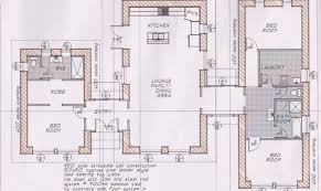 straw bale house plans. Straw Bale House Plans Beautiful 14 Free