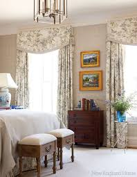 best 25 valence curtains ideas on kitchen valence diy curtians and kitchen without cornice