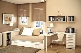 master bedroom office. Bedroom And Office Ideas Combo Large Size Of Living Master Design .