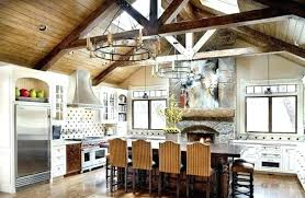 vaulted ceiling lighting fixtures kitchen with vaulted ceiling lovely vaulted ceiling light fixtures vaulted ceiling lighting