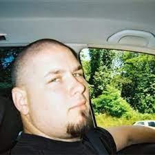 Dwayne Pruitt Facebook, Twitter & MySpace on PeekYou