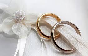آيا وام ازدواج ۲۰ میلیون تومان میشود