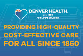 Denver Health My Chart Sign In About Us Denver Health