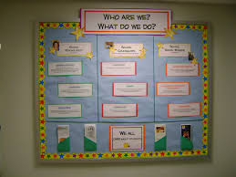 elementary counseling bulletin boards inspirations office good ideas