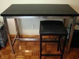 ikea bar table bar table set oak pub kitchen table sets 3 pub table set in ikea bar table