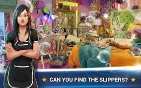 Once you select a game, simply download it on your windows pc with one click. Hidden Objects House Cleaning 2 Room Cleanup Apps On Google Play