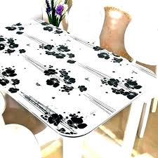 dining tables dining table cloth india impressive design pleasurable inspiration coffee cover soft glass