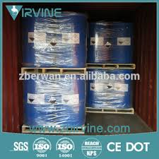 Hydrofluoric Acid 70 Hydrogen Fluoride Hf Buy Hydrofluoric Acid