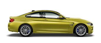 bmw new car releaseHome  BMW North America