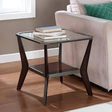 coffee table clearance large size of living tables clearance coffee table and end table set end coffee table clearance
