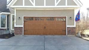 door garage garage door spring replacement cost garage door door door spring replacement cost garage door