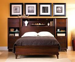 Raymour And Flanigan Bed Best My Dream Room Images On Raymour ...