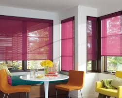 Hunter Douglas Window Coverings  Loweu0027s CanadaDouglas Window Blinds