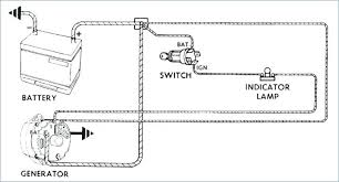 ford 8n tractor wiring schematic wiring diagram libraries 8n ford tractor wiring diagram wonderful ford tractor volt wiring8n ford tractor wiring diagram ford tractor
