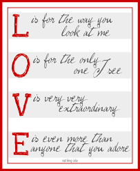 Love Quotes For Him Wallpapers Top Free Love Quotes For Him