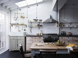 source emily henderson design trends 2018 kitchen eat in 04