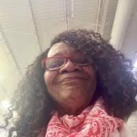 "20+ ""Myrna King"" profiles | LinkedIn"