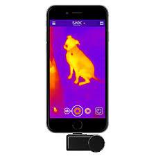future home office gadgets. Camera, Photo \u0026 Video Future Home Office Gadgets