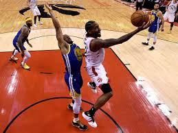 Basketball Plus Minus Chart Playoff Kawhi Leonard Is The New Playoff Lebron James