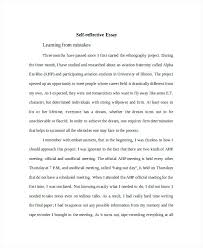 ethnographic essay topics how do you write a research paper  ethnographic
