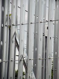 interior metal framing. Light Gauge Metal Stud Framing | Credit: Buildipedia Interior