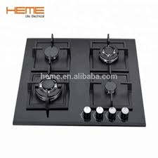 top stove brands. Plain Brands Top 10 Gas Stove Brands In India 4 Burner Builtin Hobs PG604A1G And Stove Brands T