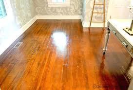 how to shine wood floors best way to shine floors shine wood floors vinegar