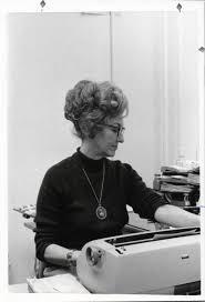 Bettye Dudley - History of Methodist College - Illinois Digital ...