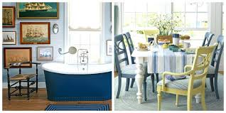 ocean themed furniture.  Ocean Beach House Furniture Ideas Dannyjbixby Com Design Budget Decorating  Interior Decor Designs Themed Room Kitchen Plans With Garage Underneath Coastal  On Ocean