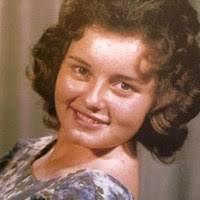 Annette Thompson Obituary - Spiro, Oklahoma | Legacy.com