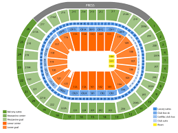 Philadelphia Flyers Tickets At Wells Fargo Center On December 26 2018 At 7 00 Pm