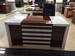 office counter designs. Perfect Office Office Counter Designs With Table Popular  Angels4peace Inside S