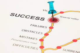 why failure is the best fuel for success creativelive blog istock 000018180221small