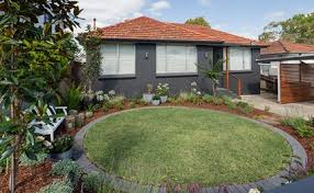 better homes and gardens paint. Paint Your House Better Homes And Gardens