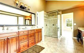 bathroom remodel san antonio. Interior Design San Antonio Bathroom Remodel Courses Bathroom Remodel San Antonio V