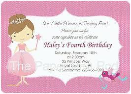 Online Birthday Invitations Templates Best Online Birthday Party Invitations Templates Free Bino48terrainsco