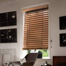 wooden blinds for windows. Wonderful Windows Chicology Simply Brown Faux Wood Horizontal Venetian Blind Throughout Wooden Blinds For Windows M