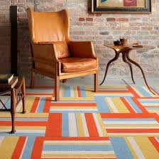 Small Picture 18 best flor tiles images on Pinterest Carpet tiles Carpets and