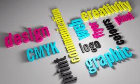 Scope Of Graphic Designing In India Graphic Design Courses Graphic Design Colleges In India