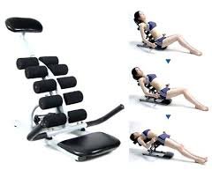 back exercise equipment l73800 back exercise equipment ab back stretcher fitness machine back muscle exercise exercise