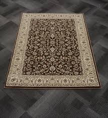 rugs for birmingham