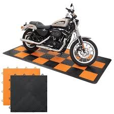 ultimate guide to harley davidson rugs and garage flooring for home and garage harley