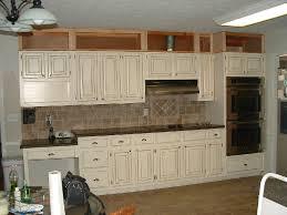 refinishing kitchen cabinets diy. Refinishing Kitchen Cabinet Design Cabinets Diy N