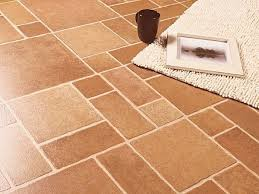 Pavimento Cotto Rosso : Pavimento in gres porcellanato effetto legno doghe sichenia