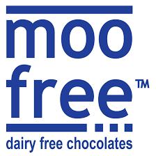 Resultado de imagen de MINI MOOS FREE CHOCOLATES