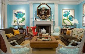 Astounding Eclectic Design Definition 75 For Your Elegant Design with Eclectic  Design Definition