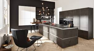 kitchen breakfast nook furniture. Kitchen And Kitchener Furniture: Kitchens Uk Dining Set For Sale Small Breakfast Nook Furniture O