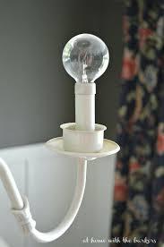 round light bulbs for chandelier chandelier light bulbs round for update your in chandelier light bulbs
