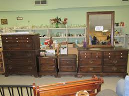 THRIFT STORE Franklin Area Survival Center Turners Falls