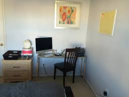small home office organization. Captivating Home Office Organization Small Business Furniture Designs Country Contemporary Professional Decor Ideas For Work Astounding Sofa Tables With